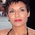 Profil de Amalia