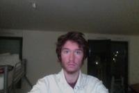 Profil de Jim