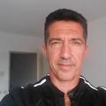 Profil de Catalin