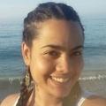 Profil de Gabriella