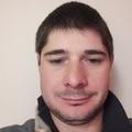 Profil de Landry