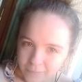 Profil de Kathia