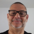 Profil de Jean-Michel
