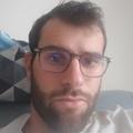 Profil de Axel