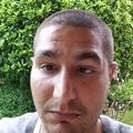 Profil de Dani Costa