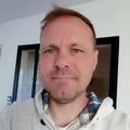 Profil de Régis