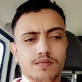 Profil de Oualid