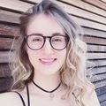 Profil de Fiona
