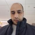 Profil de Mohamed Hicham
