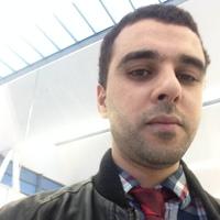 Profil de Ouehbi
