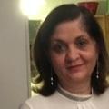 Profil de Lucinda