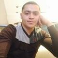 Profil de Abdallah