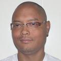 Profil de Ven Mao