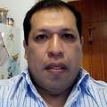 Profil de Toapanta