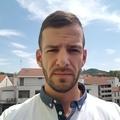 Profil de Maximilien