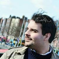 Profil de Izipass.Pro