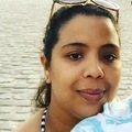 Profil de Bouchra