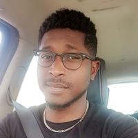 Profil de Messia