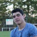 Profil de Yaël