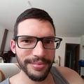 Profil de Hugo