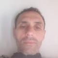 Profil de Nabil