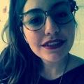 Profil de Lauriana