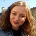 Profil de Lena
