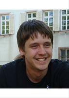 Profil de Maël