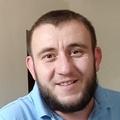 Profil de Hasan