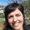 Profil de Ana