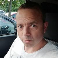 Profil de Olivier