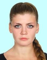 Profil de Kislova