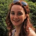 Profil de Robyn
