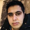 Profil de Azad
