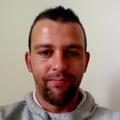 Profil de Joakim