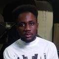Profil de Bruche Andreau Stephane