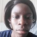 Profil de Ceyanne-Laure