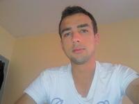 Profil de Loumour