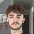 Profil de Jarvis