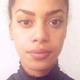 Profil de Anastazia