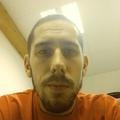 Profil de Joachim