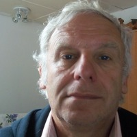 Profil de Bernard