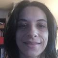 Profil de Émilie