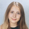 Profil de Véranne