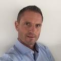 Profil de Dieter