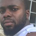 Profil de Romeo