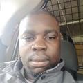 Profil de Kency