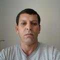 Profil de Miloud
