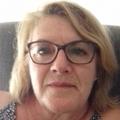 Profil de Marie Edith