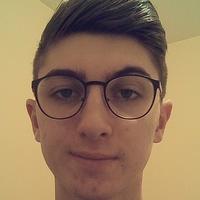Profil de Padovan